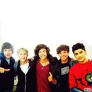 ♥•One Direction•♥