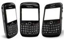 Blackberry ♥♥♥