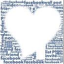 Coeur facebook