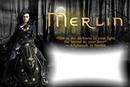 merlin saisons 5 / 13 episodes