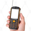 telefon 7