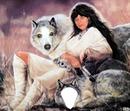 Dany et les loups 3