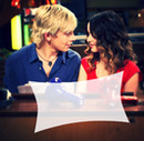 Rally or Auslly