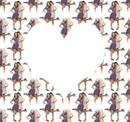 Violetta : Vilu y Fran