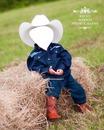 baby cowboy 02