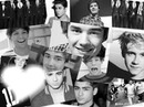 ONE DIERCTION<3