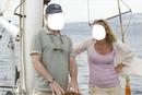 Navegando por Mar del Plata