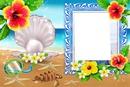 zomer