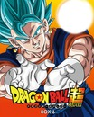 dragon ball super broly 240.0