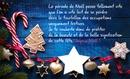 Noël 2020-3