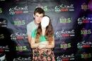 Shawn y tú 12