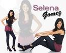 Selena Gomez et moi