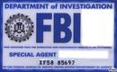 fbi capitan