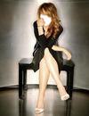 Lindsay-Lohan-sexy-leg-cross