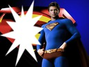 smallville / tom welling superman