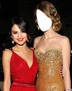 Selena & Me