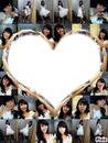 Love Hand Anisa Cherrybelle