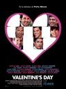 Valentine's day film