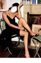 Lena-Headey-Feet