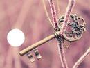 clé paradis