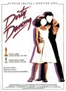dirty dancing affiche 2