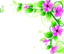 Çiçek <3 :)