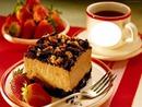 amor tu desayuno