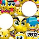 smiley 2012