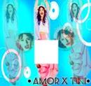 Amor X Tini