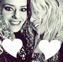 Sore&Alexia