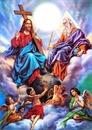 jesus le christ 05