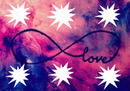 Love~iNFINITY 6-pers