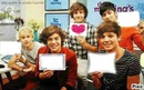 one directionlove
