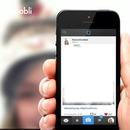 Iphone da Rayssa Chaddad