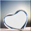 Dj CS Love Heart s2