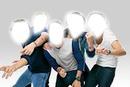 One Direction-A toi de jouer.
