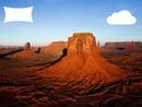 Le Grand Canyon yayadu44
