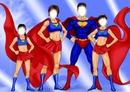 super heros 4