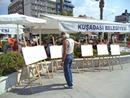 KUSADASI 5 FOTOS