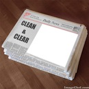 Daily News for Clean & Clear