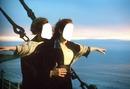 Couple Titanic