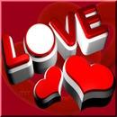 Dj CS Love frame S 2