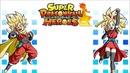 SUPER DRAGON BALL HEROES 1.23