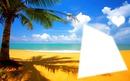 La plage :D