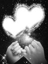 Monalisa-love