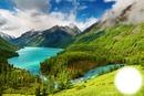 Beautiful landscape #19