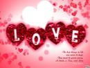 gaby love