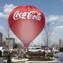renewilly globo de la coca
