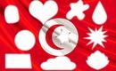 tunisie famille