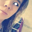 tu est dans mes yeux